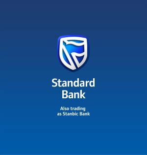stadard bank standard bank i resource library