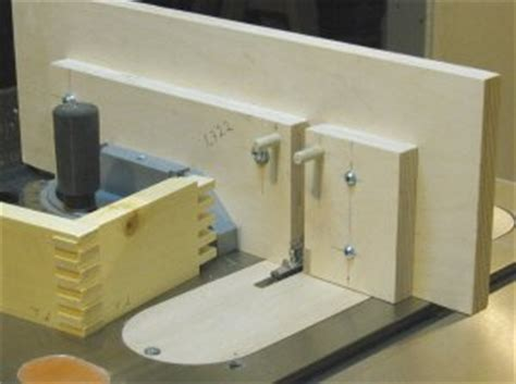 how to finger joints without a table saw box joint jig finger joint jig for your table saw