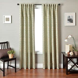walmart living room curtains living room curtains at walmart 28 images simple
