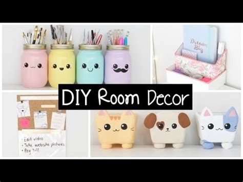 diy cheap room decor diy room decor organization easy inexpensive ideas