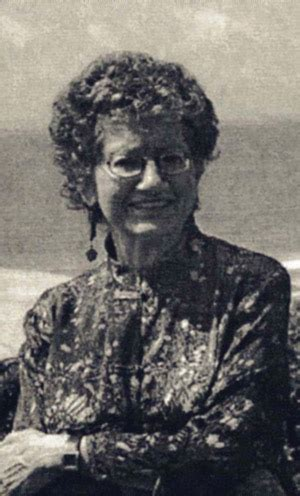 Florence Syari florence weinberger poetry moonday