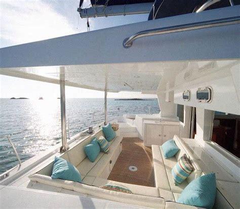 catamaran sailing destinations catamaran sailing in santorini travel destinations