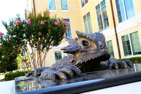 Tcu Admissions Office by Visiting Cus Undergraduate Admissions