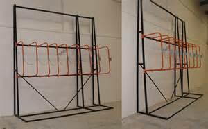 cantilever racking vertical racking bar racking