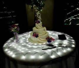 Cake Table Decorations by Diy Wedding Cake Table Decorations 28 Wedding