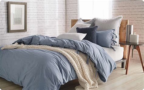duvet and pillow store bedding bedding collections pillows blankets