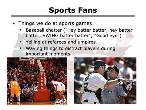 hey batter batter swing song ren da sports lecture