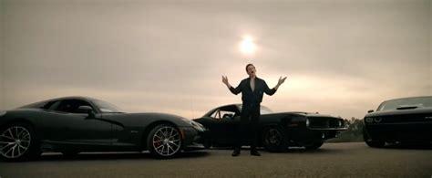 charlie puth car imcdb org 2013 srt viper gts in quot wiz khalifa feat