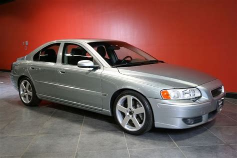 2006 volvo s60 2 5t 2006 volvo v70 2 5t awd related infomation specifications