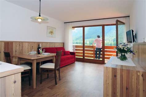 appartamenti moso garni appartamenti bergland moso alta pusteria