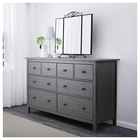 White And Gray Dresser by White And Gray Dresser Bestdressers 2017