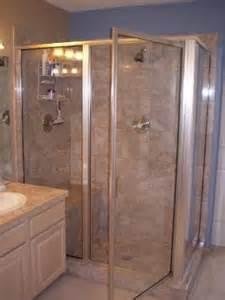 alumax shower door prices alumax shower doors enclosures in denver co superior