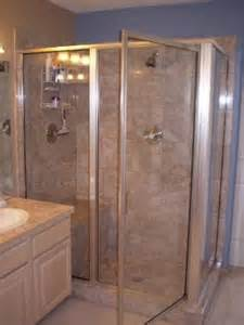 alumax shower doors enclosures in denver co superior
