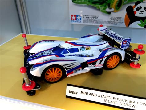 Harga Tamiya Speed tamiya mini 4wd starter pack ar speed spec aero avante