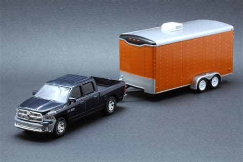 tow hitch dodge ram 1500 dodge ram hitches and towing accessories autotrucktoys