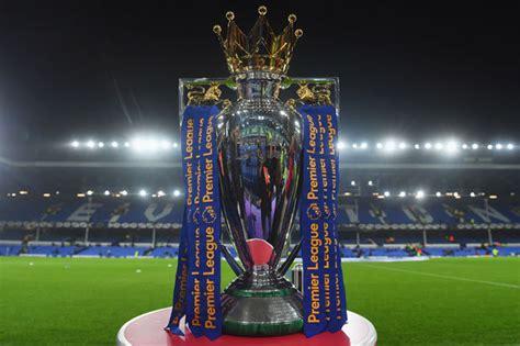 arsenal trophy premier league chions league qualification scenarios