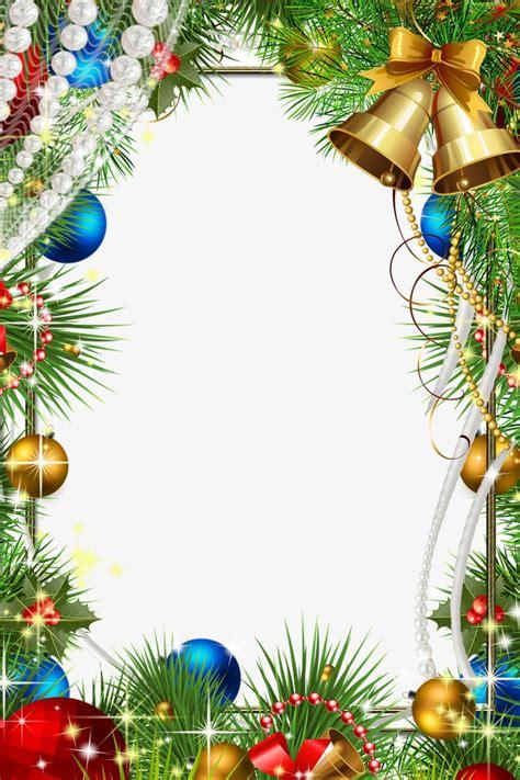 cornici photoshop gratis frame frame clipart frame png image