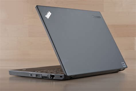 Laptop Lenovo 3 Pro Thinkpad X240 Dan Thinkpad W540 b 224 n ph 237 m thinkpad x240 x240s x240i x250 gi 225 rẻ nhất tại h 224 nội