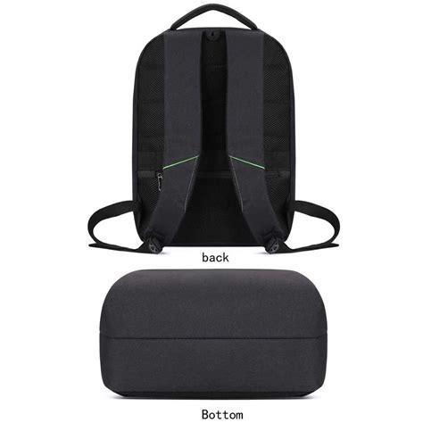 Tas Murah Tas Ransel 3in1 Tas Backpack Limited baibu tas ransel laptop dengan usb charger port 1927 40 black jakartanotebook