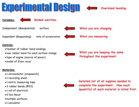design experiment pdf the design of experiments pdf