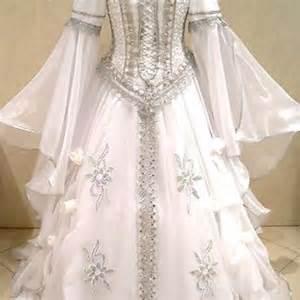 Renaissance dresses renaissance and gorgeous dress on pinterest