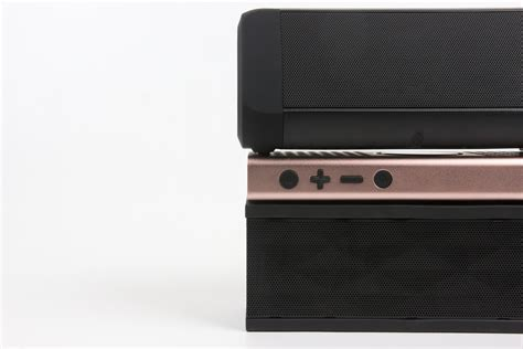 best bluetooth speakers best cheap bluetooth speakers 50