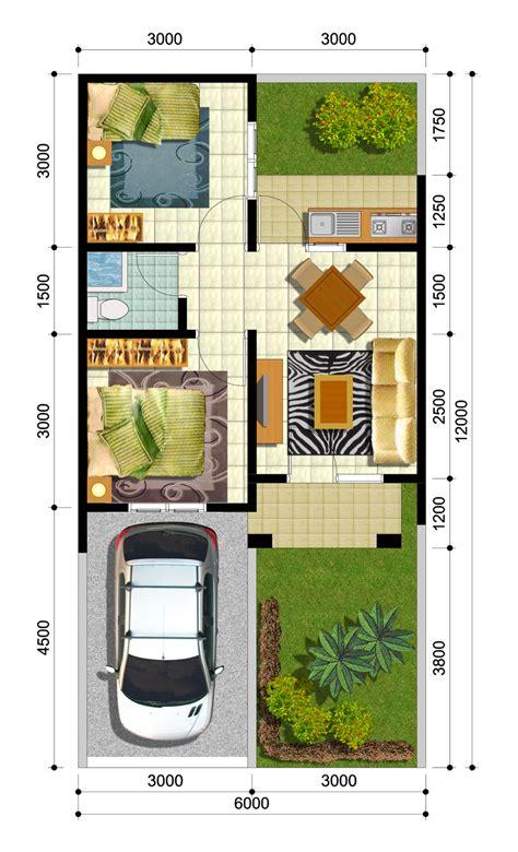 desain rumah minimalis  sederhana desain rumah sederhana