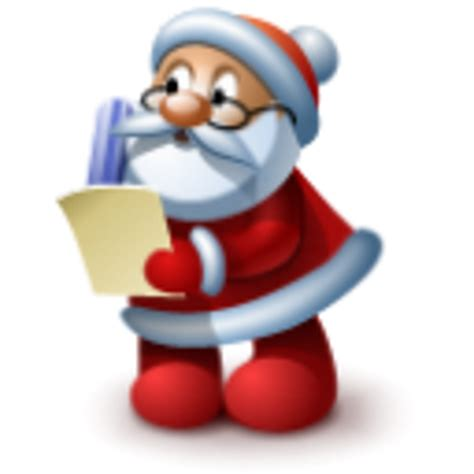 Add Amazon Gift Card To Wish List - santas list premium amazon ca appstore for android