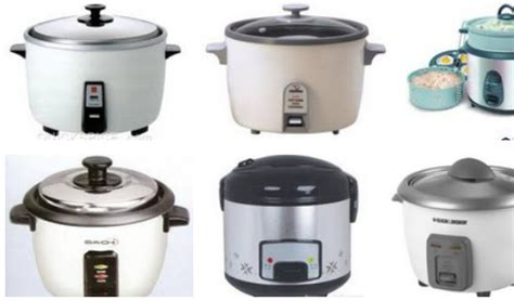 Daftar Rice Cooker 10 Kg container must sizable rice cooker 10 kg to lbs you re