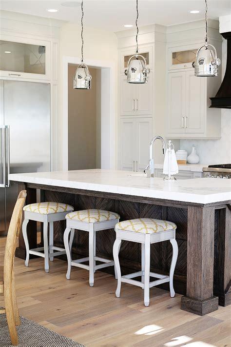 White Kitchen Island Lighting Kitchen And Bathroom Design Ideas Home Bunch Interior Design Ideas