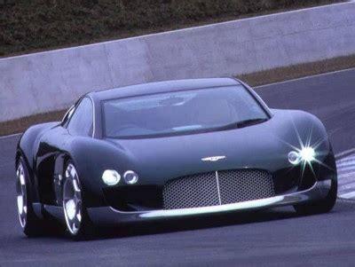 Mobil Bentley Modifikasi Mobil Dan Berita Otomotif Roda 4 Bentley