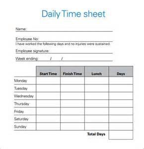 daily timesheet template excel 2010 search results for basic time sheet template calendar 2015