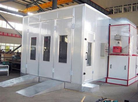 spray paint booth buy wholesale spray booth heating from china spray