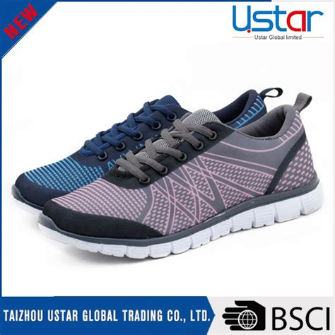 customize basketball shoes cheap list manufacturers of basketball shoe designers buy
