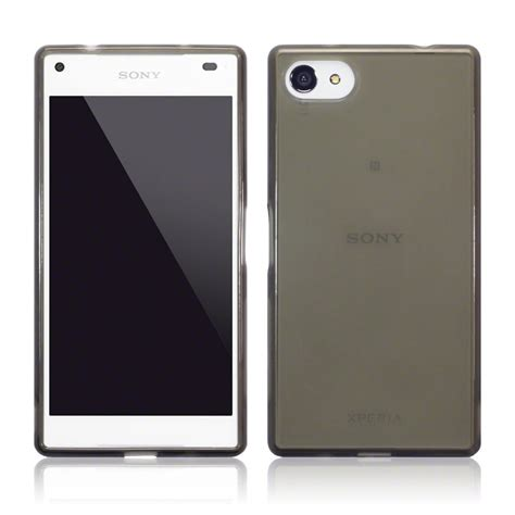 best sony compact top 10 best sony xperia z5 compact cases and covers