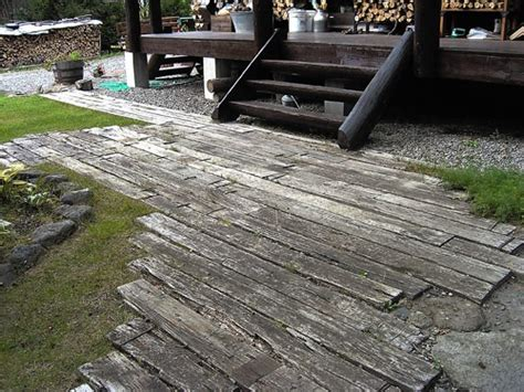 best 25 railroad ties ideas on railroad ties