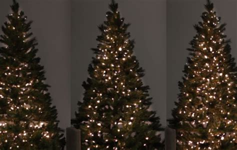 hanging christmas tree lights vertically lizardmedia co