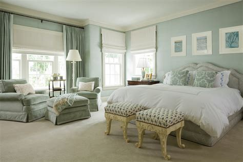 light green master bedroom cool wall paint texture photos for bedrooms