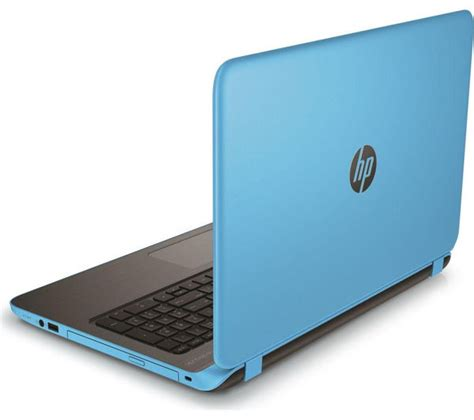 Hp Zu Blue Carm hp 15 p086sa windows 10 15 6 quot i3 500gb hdd 8gb ram hd