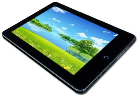 best buy android tablet buy best price 8 quot android tablet pc with wifi plus much more for sale cheap free