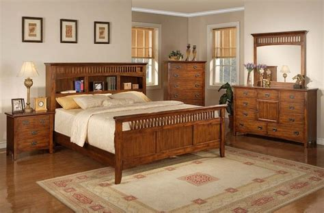 mission style bedroom furniture sets pin by kelli dempsey on master bedroom decor ideas pinterest