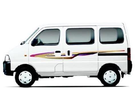 new eco car | best cars modified dur a flex
