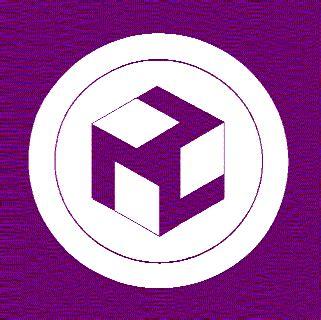 imagenes simbolos de proteccion simbolos reiki y s 237 mbolos de poder blog de simbolos