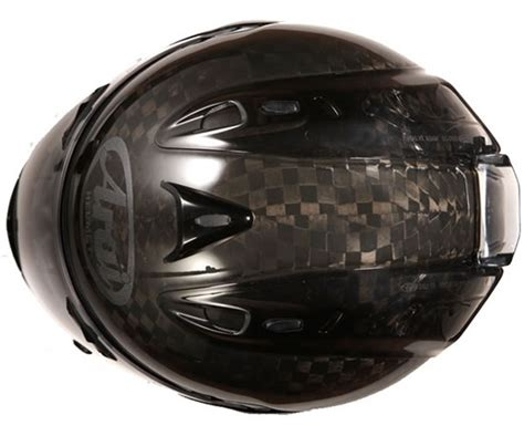 Helm Arai Rx7 Rc Arai Rx7 Rc Is A Carbon Helmet Based On Formula 1 Technology