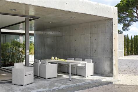 zendo layout zendo 1 seat garden armchairs from manutti architonic