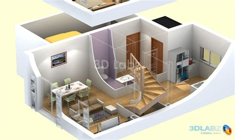 home design 3d non square rooms plane architect company