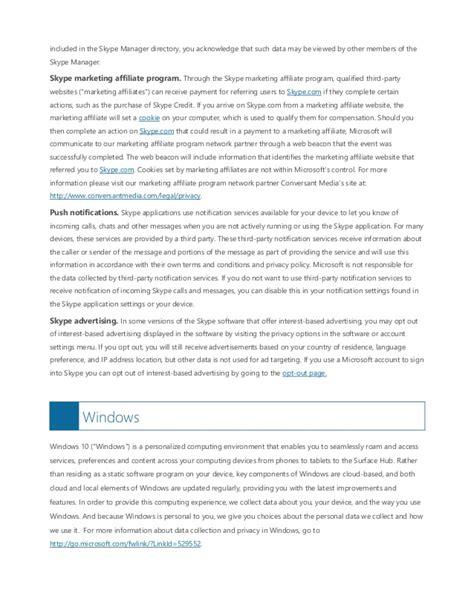 microsoft privacy statement privacymicrosoftcom microsoft privacy statement