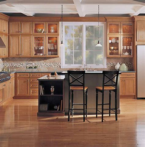 Rta Kitchen Cabinets Online kitchen unique small kitchen layout ideas design kitchen
