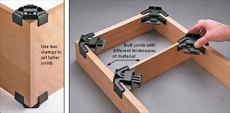 Woodworking Plans Woodworkers Clamps Pdf Plans