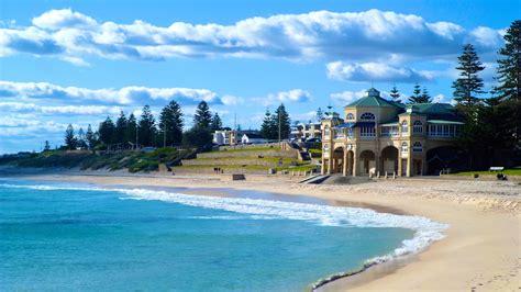 perth study abroad in perth australia tean study abroad